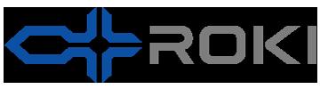 株式会社ROKI